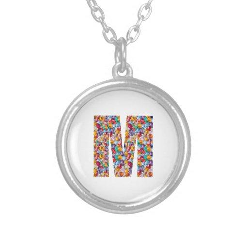 Mmm perlas FELICES, gemas, joyas para el m. de la  Joyeria Personalizada