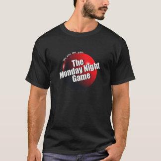 MNG-Dobi Camiseta
