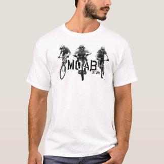 Moab Camiseta
