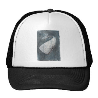 Moby Dick Gorro
