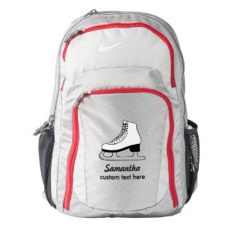 Mochila Club patinador personalizado, personalizado