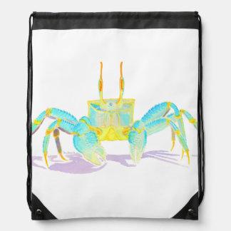 Mochila crab_6500_shirts