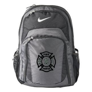 Mochila De Nike Bombero