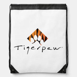 Mochila del lazo de Tigerpaw