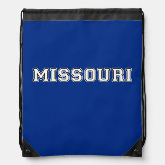 Mochila Missouri