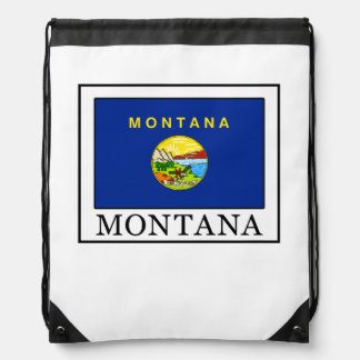 Mochila Montana