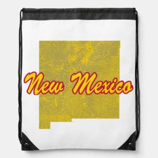 Mochila New México