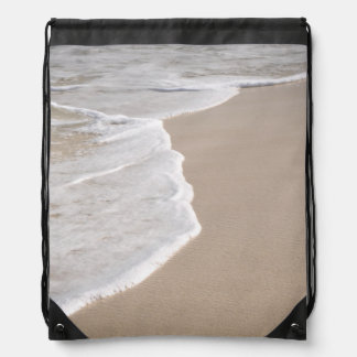 Mochila Playa de Sandy