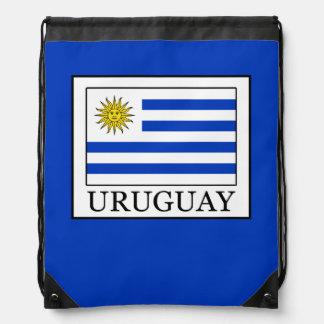 Mochila Uruguay