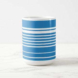 Mod-Surf-Blue-Stripe_Classic Taza Mágica
