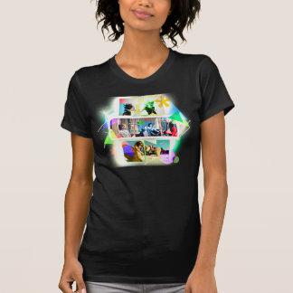 Moda Camisas