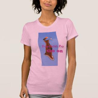 Moda Camisetas
