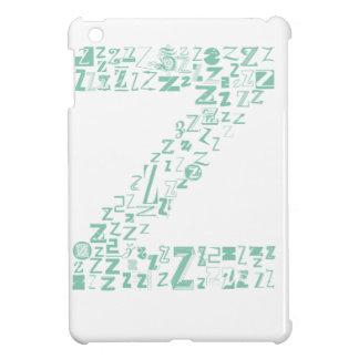Moda Z de la fuente