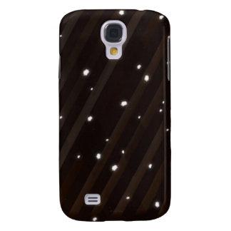 modelo 1 samsung galaxy s4 cover