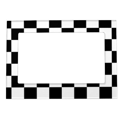 Marco de cuadros negros imagui - Cuadros y marcos ...