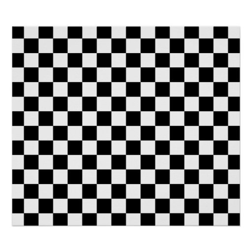 on line checkers