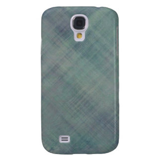 Modelo abstracto 2 TPD Funda Samsung S4