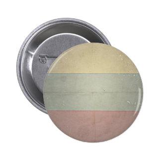 Modelo beige gris retro de la violeta