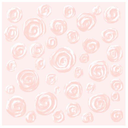 Bragas suaves y rosas