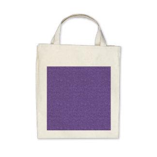 Modelo colorido de la textura de la cartulina bolsas de mano