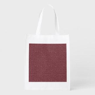 Modelo colorido de la textura de la cartulina bolsas de la compra