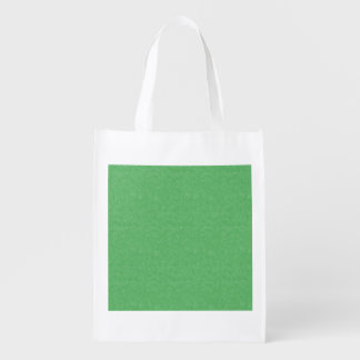 Modelo colorido de la textura de la cartulina bolsas reutilizables
