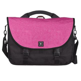 Modelo colorido de la textura de la cartulina bolsas para portatil