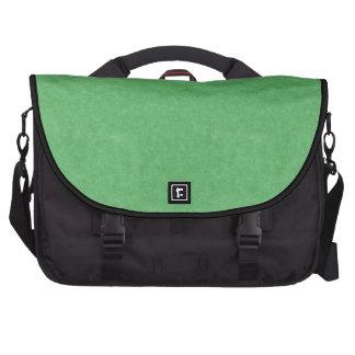 Modelo colorido de la textura de la cartulina bolsas de portatil