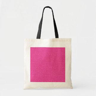 Modelo colorido de la textura de la cartulina bolsas