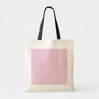 Modelo colorido de la textura de la cartulina bolsa tela barata