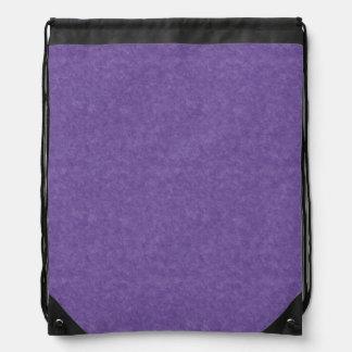 Modelo colorido de la textura de la cartulina mochilas