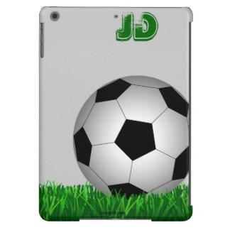 Modelo del balón de fútbol, fútbol