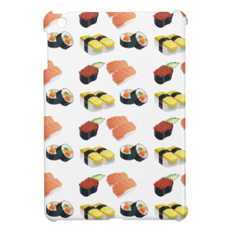 Modelo del sushi