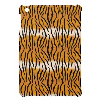 Modelo del tigre