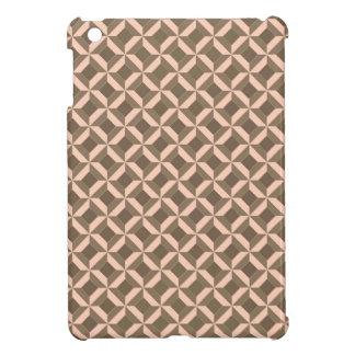 modelo iPad mini cobertura