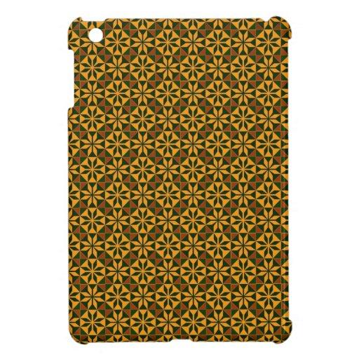 modelo iPad mini protector