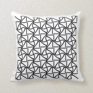 modelo linear de la almohada