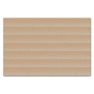 modelo rayado papel de seda