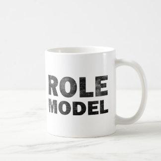Tazas modelo tazas originales for Modelos de tazas