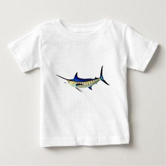 Modifique esta aguja para requisitos particulares camiseta de bebé