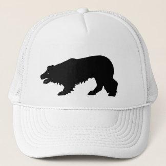 ¡Modifique su gorra del border collie para