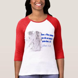 Moi Camisa (Mujer) del MI