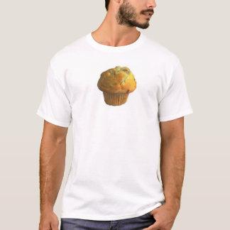 mollete (en cursive) camiseta