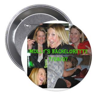 molly, el BACHELORETTE7/28/07 de MOLLY Pins