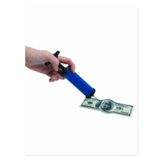 MoneyPumpInflate040909 Postal