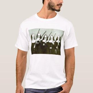 Monjas Camiseta