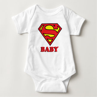 Mono estupendo del jersey del bebé de los pares de
