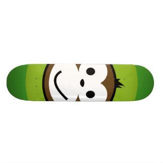 Mono fresco monopatines personalizados