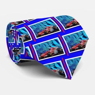 MONOPOSTO - Work Digital Jean Louis Glineur Corbatas Personalizadas