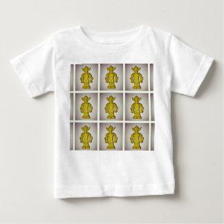 Monstruo del vintage camisetas